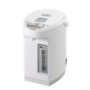 CV-WB30-WA [マイコン沸とう VE電気まほうびん 優湯生 3.0L]