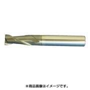 M4032-0100AE [ECO-Endmill(M4032) 2枚刃/スクエアエンドミル]