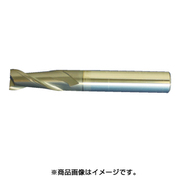 M4032-0400AE [ECO-Endmill(M4032) 2枚刃/スクエアエンドミル]