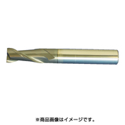 M4032-0800AE [ECO-Endmill(M4032) 2枚刃/スクエアエンドミル]