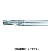 M4032-1000AE [ECO-Endmill(M4032) 2枚刃/スクエアエンドミル]