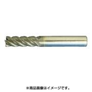 M4044-0250AE [ECO-Endmill(M4044) 4枚刃/ハイレーキ エンドミル]