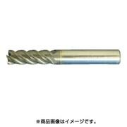 M4044-1600AE [ECO-Endmill(M4044) 4枚刃/ハイレーキ エンドミル]