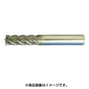 M4044-2000AE [ECO-Endmill(M4044) 4枚刃/ハイレーキ エンドミル]
