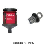 PF-SF01-12 [自動給油器 SF01 12ヶ月 標準グリス 120CC付き]