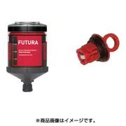 PF-SF01-6 [自動給油器 SF01 6ヶ月 標準グリス 120CC付き]