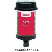 PN-SF01-125 [パーマノバ 温度センサー付き自動給油器 標準グリス125CC付き]