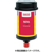 PN-SO32-125 [パーマノバ 温度センサー付き自動給油器 標準オイル125CC付き]