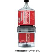 PS-SF01-M120 [パーマスター モータードライブ式給油器 標準グリス120CC付き]