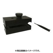 SWH-10 [ヘッド取替工具(ピン抜き付き)]