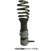 SWH-1B [ドロップ・ヘッド(8mmワイヤー専用)]