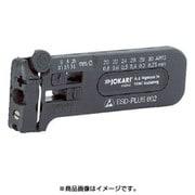 40028 [ワイヤーストリッパー ESD-Plus 002]