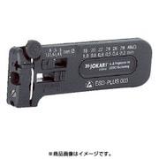 40029 [ワイヤーストリッパー ESD-Plus 003]