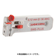40115 [ワイヤーストリッパー SWS-Plus 100]