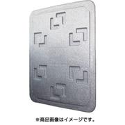 CL-W-LM [ケースロック W-LM 950幅×4700mm]