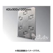 CL-W-SM [ケースロック W-SM 950幅×4300mm]