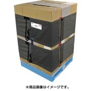 LOGI-2T912 [ロジボード MO-3 20×900×1200]