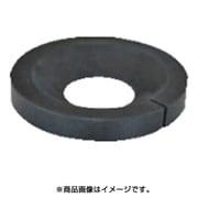 LOGI-5T1012 [ロジボード MO-1 50×1000×1200]