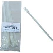SG-FF200 [フリータイ (標準タイプ) 乳白色]