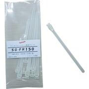 SG-FR150 [フックリピートタイ (標準タイプ) 乳白色]