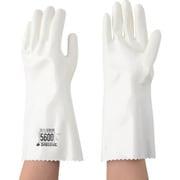 D5600-L [耐溶剤用手袋 ダイローブ5600 L]