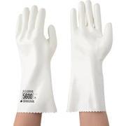 D5600-LW [耐溶剤用手袋 ダイローブ5600 LL]