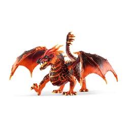 70138 ラヴァドラゴン [ELDRADOR]