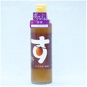 妙丹柿酢 醸造酢 275g