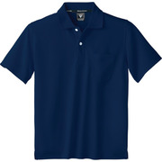 6030-10-3L [ジーベック 半袖ポロシャツ6030-10-3L]