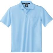 6030-42-3L [ジーベック 半袖ポロシャツ6030-42-3L]