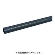 SJH131 [HIパイプ 13 1.0m]
