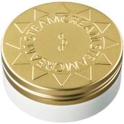 スチームクリーム UVプロテクション33 [全身用保湿クリーム]