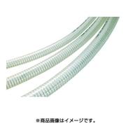 SP-19-20 [スーパーサンスプリングホース 外径26mm 長さ20m]
