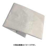 WHS-01 [#3000ホワイトシート 1.8m×1.8m]