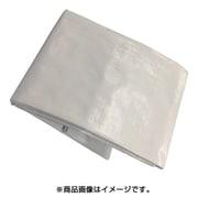 WHS-02 [#3000ホワイトシート 1.8m×2.7m]