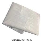 WHS-05 [#3000ホワイトシート 2.7m×3.6m]