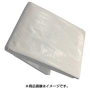 WHS-11 [#3000ホワイトシート 3.6m×5.4m]