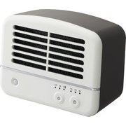 THC-1061J(WH) [パーソナルセラミックヒーター 人感センサー付き ホワイト]