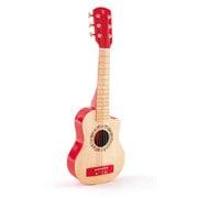 ギター・弦楽器