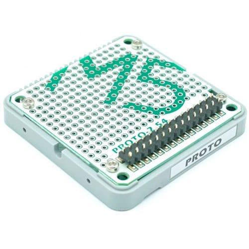 M5Stack PROTO MODULE [Proto Module]