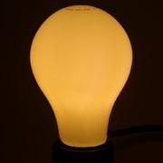 LDA7LWGD60W-TM [LED電球 フィラメント型 電球色 調光可 E26 60W相当]