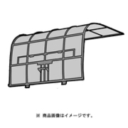 ACRD00-01700 [エアフィルター]