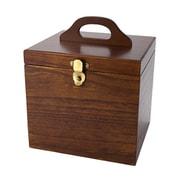 017-512 [木製コスメティックボックス]