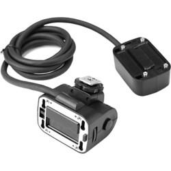 GODOX USB-Kabeladapter