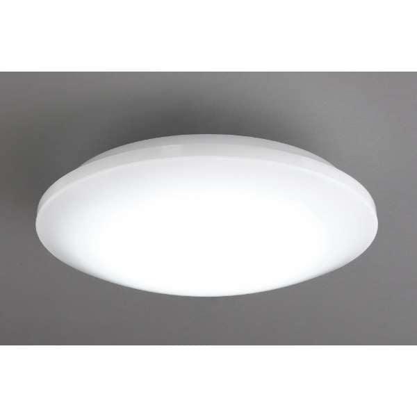 CL6D-5.1VSN [LEDシーリングライト5.1 6畳 調光]