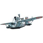 SH48172 仏・ロワール130CL艦上飛行艇・コロニアール [1/48スケール プラモデル]