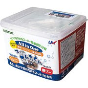 BX8443 洗剤 スーパーせんたくん 1kg [粉末洗剤]