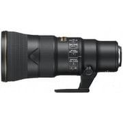 AF-S NIKKOR 500mm f/5.6E PF ED VR [AF-S ニッコール 500mm/F5.6E ニコンFマウント FXフォーマット]