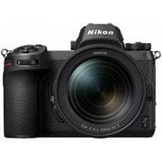 ニコン Z 7 24-70 レンズキット [ボディ+交換レンズ「NIKKOR Z 24-70mm f/4 S」 35mmフルサイズ]