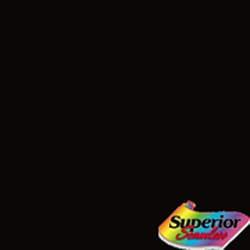 BVC1507 [ビロード 1.5×7.2m 黒]